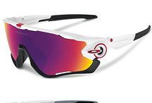 Oakley Passion