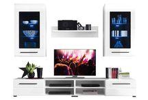 Produktempfehlung / Hier findest du die schönsten Produkte aus unserem Onlinesortiment – jede Woche neu ...