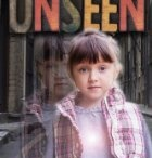 Mystery Thriller and Suspense