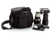 Photography Gear / Photography gear I shoot people with..