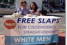 queer & feminist & proud !