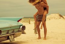 Feels like summer