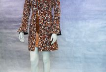 TjapART / My designlabel. For women who love unique and design.  female comfort – exclusive – unique – luxury/gloss  UNIQUE CLOTHES FOR UNIQUE WOMEN!!