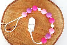 Our products! / Een kleine greep uit ons assortiment. op onze facebook en instagram zijn nog veel meer producten te vinden! A small selection of our products. Find more on our website! www.facebook.nl/Bijtjesnl @bijtjesnl