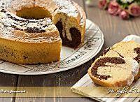 plum kake