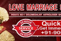 Love Marriage Specialist | +919001148530 / Love Marriage Specialist Astrologer Pandit Parmanand Shastri Ji is a world famous astrologer. #Love #marriage #specialist #pandit ji can solve your all problems.