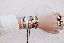 jewelryMetal