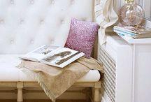Interior design. Portfolio Olga Boyko / Здесь я размещаю свои работы, дизайн интерьера, за последние 5 лет, выполненные в современном, классических стилях и на стыке этих стилей.