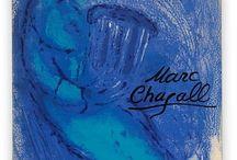Chagall(4.1)