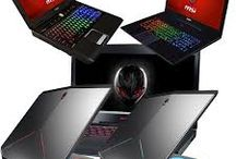 Promo Laptop Gaming Di Jakarta