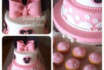 Ivana D.R. for Cake /  #cake #design #cakedesign #party   #ivanadrdecorazione #ivanadrforcake