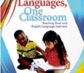 Bilingual Education / Blogs and websites that support bilingual/ELL/DLL/ESL students