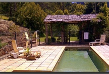 Getaway Hunter Retreats / Getaway Hunter manages boutique, self contained accommodation in the NSW Hunter Valley. Take a look for yourself and visit us.....soon!