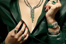 How To Wear Your Jewelry
