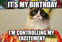Fødselsdagsbilleder