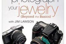 foto e disegni gioielli