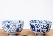 ceramique japonnaise