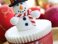 Christmas Ideas - Craft and Baking / by Michelle Alrick