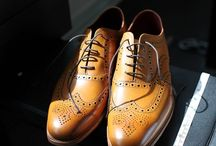 Men Fashion-Shoes