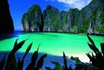 Thailand!!!!