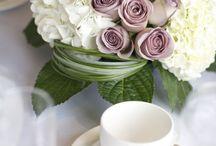 Kvety...