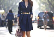 Street...fashion