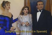 INSP.: IN SPANISH.