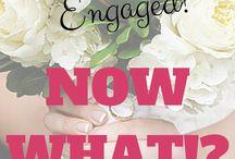 Wedding Planning Tips / Read blogs on wedding planning ideas, tips, and advice by Minneapolis wedding florist and wedding planner, Artemisia Studios.