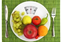 Health & Fitness / by Kimberly McDonald
