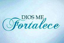 con Dios