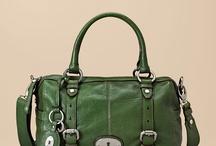 I ♥ Purses / My favorite purses