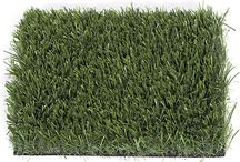 Grass - Artificial / Artificial grass for events and displays. Some styles suitable for outdoor use as lawns and golf grass.