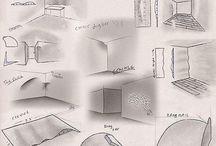 DVC_lighting Design