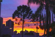 Curitiba - Paraná - Brazil