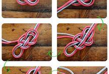 Knot knot