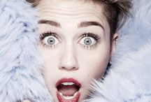 My love.Miley Cyrus❤