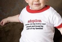 adoption love