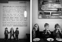 Let's eat out ! / Edmonton restaurants / by Eira Braun-Labossiere