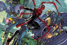 Superior Spiderman
