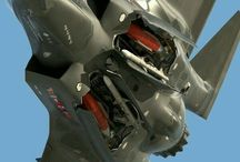 F - 35