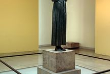 greek antiquity