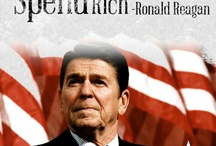 President Reagan Said What!?!