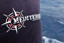 Parlano di Mediterranea / Articoli, blog e post che parlano del Progetto Mediterranea