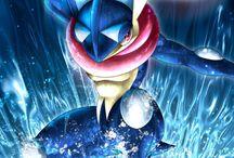 pokemon ash body swap vidoemo emotional video unity