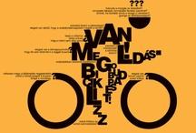 typografia semantyczna