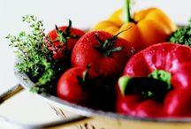 Vaření s Tefal / Chytré nápady nenahradíš - Tefal. Náštěnka plná nápadů na skvělé recepty, potřeby do domácnosti a do kuchyně.