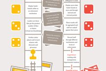 Gamification / Como se plantea el engagement...