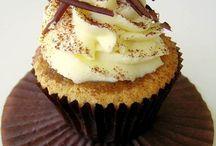 Cupcake Inspiration
