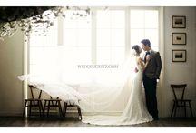 WEDDING PHOTO IDEAS.......