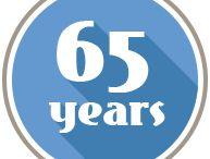 ICS Open House -- 65th Anniversary / #Intermountainconcretespecialties #65thanniversary #openhouse #logan #saltlakecity #SLC #Utah #ics